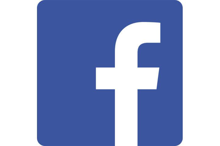 Facebook in Prineville