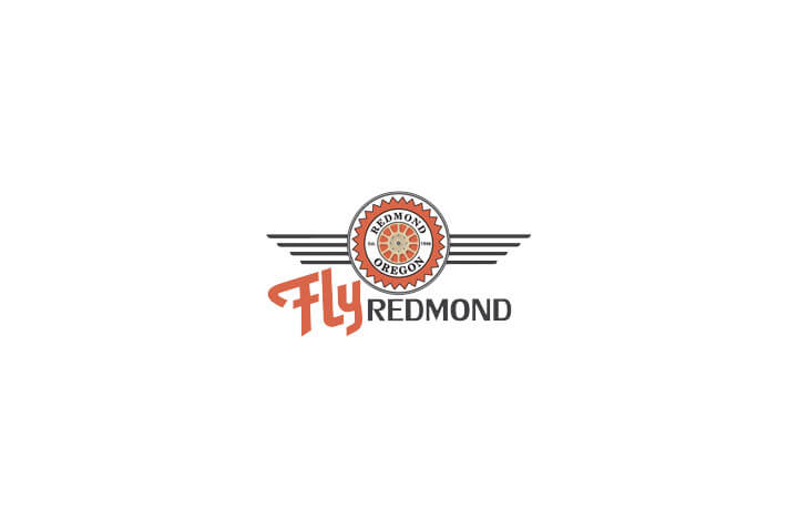 Redmond Aiport