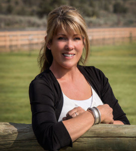 Sue Lockhart, Principal Broker, Coldwell Banker Sun Country Realtors